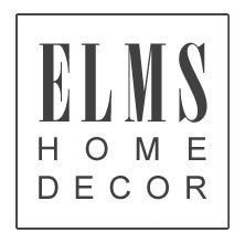 Elms Home Decor